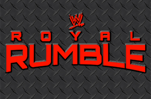 royal rumble news