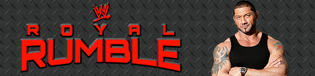 rumble14_tag_page