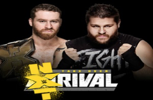 wwe-nxt-rival-poster