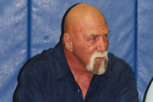 Superstar_Billy_Graham