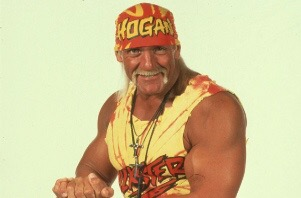 hulk-hogan-copy.jpg