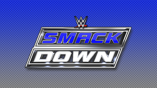 WWE Smackdown 12th May 2016 HDTV x264 480MB