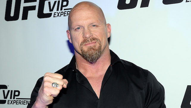 Why Stone Cold Refused The ECW Championship; Jazz Talks Paul Heyman & Breast Implants