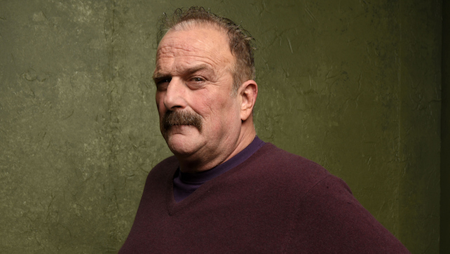 Jake Roberts Celebrates A Birthday Today, Top 10 SmackDown Moments From This Week (Video)