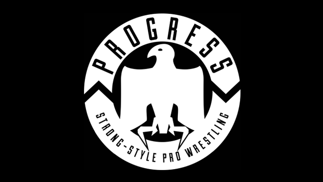 progress-wrestling-logo