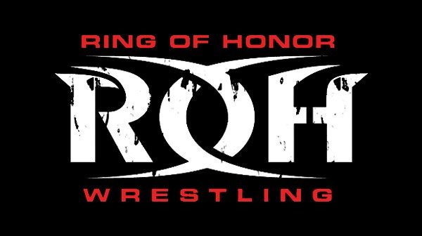 ROH: Jonathan Gresham vs. The Bar City Bruiser (Full Match), What's In Store This Week On Ring Of Honor TV?