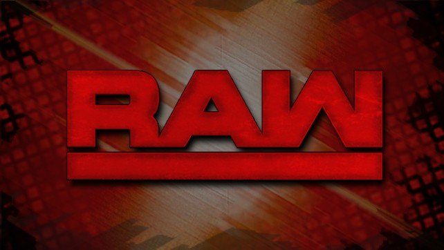 WWE RAW Results – 08/27/18