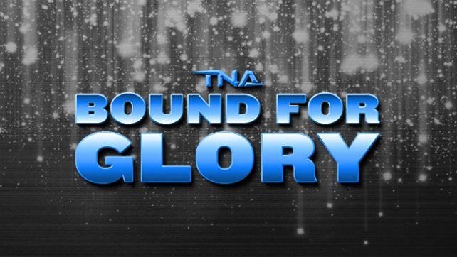 gfw bound for glory