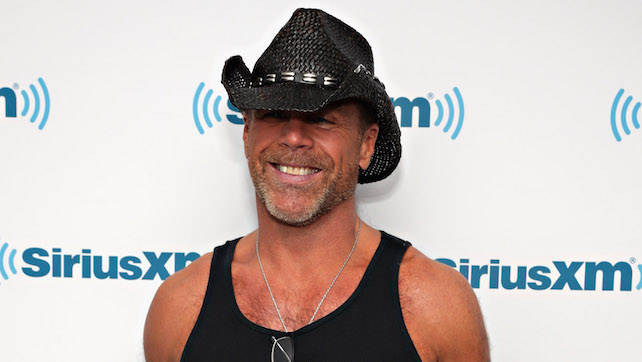 Shawn Michaels Opens Up About His Return To Wrestling, How It Affected Him Physically, & Whether He'd Do It Again