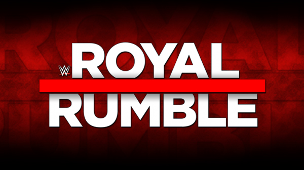Carlito Discusses WWE Royal Rumble Return & Working With No Fans