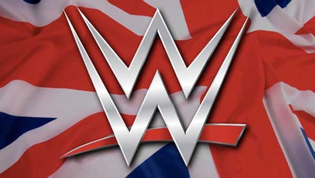 Latest On WWE Signing UK Standout To Full Time Contract