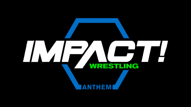 impact wrestling tv taping results from 4/23: new gfw tag title