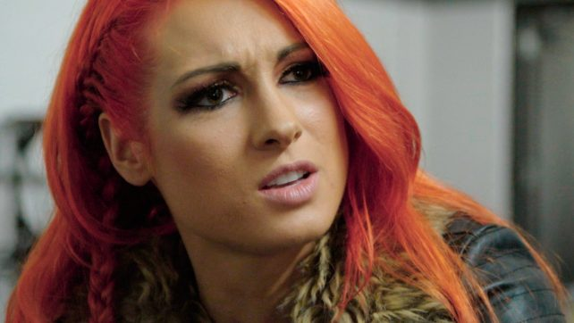 Why Becky Lynch Feels Overlooked By The WWE; Coolest NXT Tag Team Finishing Maneuvers (Video)