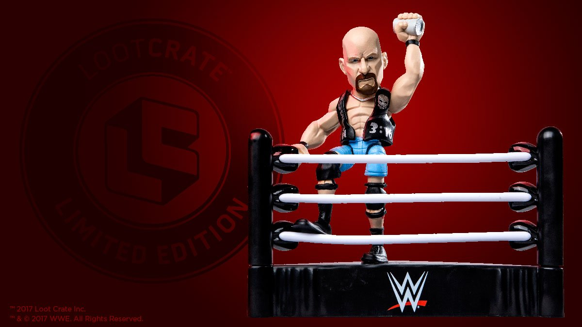 1200x675-WWE-Masters of the Mic -Stone Cold Steve Austin - FigPR