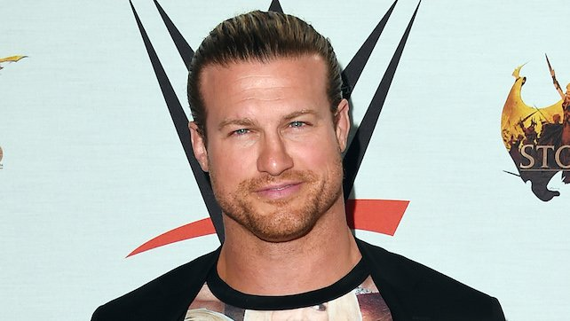Dolph Ziggler Is Fired Up For Clash Of Champions, Big E Reflects On 5th Anniversary Of Main Roster Debut