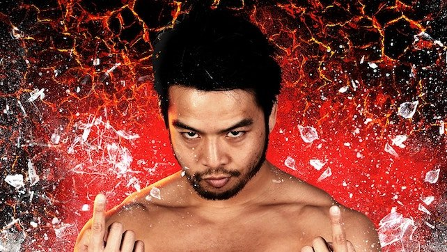 Latest Episode Of Ask The WWE PC (Video), Drew Gulak Comments On Hideo Itami's Upcoming Debut