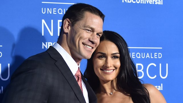 The Bella Twins looking for one final WWE run