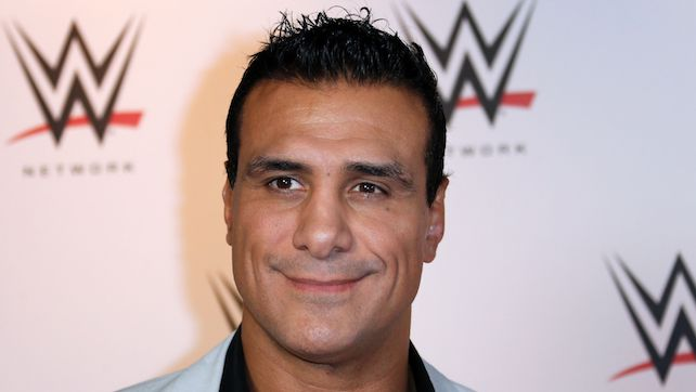 Alberto Del Rio Confirms He May Leave Pro Wrestling Soon; Teases A Retirement Tour For 2019