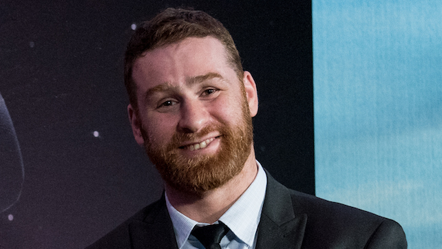 Sami Zayn Won't Let Anyone Ruin His Friendship With Kevin Owens, Lana Undergoes Intense Board Training For Mixed Match Challenge (Video)