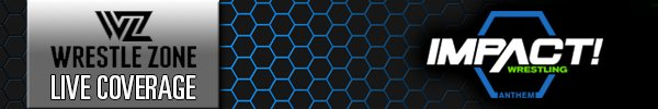 impact-wrestling-2017-coverage