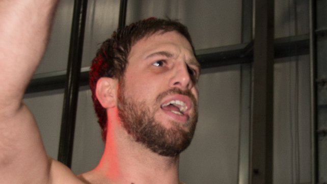 Drew Gulak Celebrates The 'Rules' Side Of Extreme Rules, WWE Lists Every Performance Center Superstar