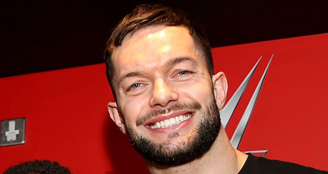 Finn Balor Heads To WWE Dublin With His Dad And Curt Hawkins (Video), How Old Is Bobby Roode Today?