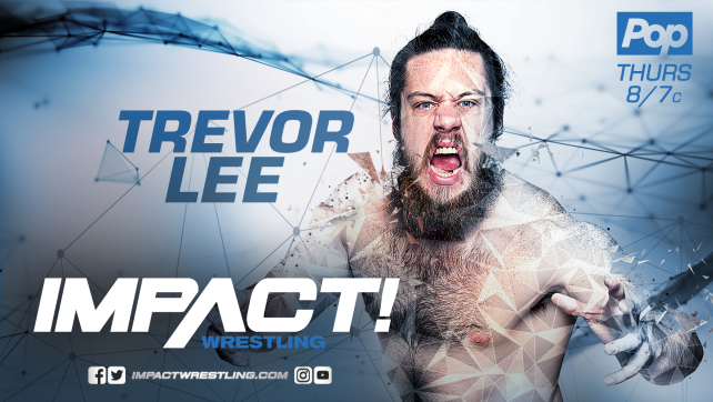 Trevor Lee Seeks Help For Father's Funeral After Unexpectedly Passing Away, Goal Almost Reached