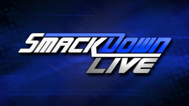 Smackdown's Biggest Debuts According To WWE; O.A.R Supports Connor's Cure
