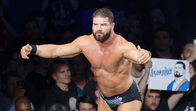 ECW Original Sees The Star Power In Bobby Roode, Xavier Woods 'Sets Up Shop' In Toledo (Video)