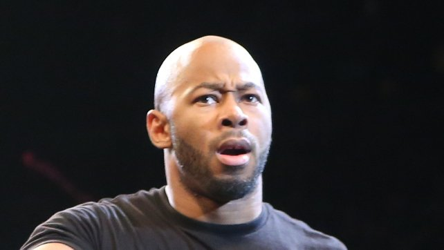 Exclusive: Who Will Jay Lethal & Jonathan Gresham Choose As Their Partner; Is The Kingdom Worried?