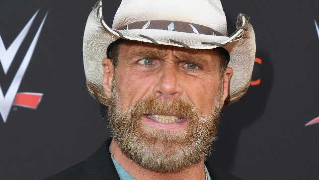 Shawn Michaels On Why He Returned To The Ring, Being Held To An Unfair Criteria, Why He Shaved His Head