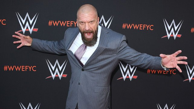 5 WWE Superstars Who Can Replace Baron Corbin as next RAW General Manager