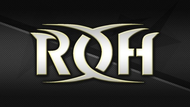 Who Are The Top Five Amateur Turned Pro Stars In ROH Today?