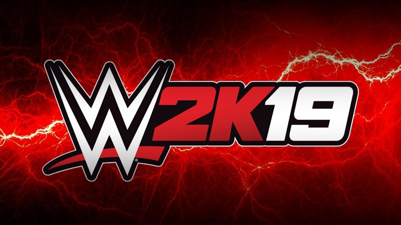 New WWE 2K19 Daniel Bryan Trailer Teases AJ Lee Appearance, Will There Be An ROH Match?
