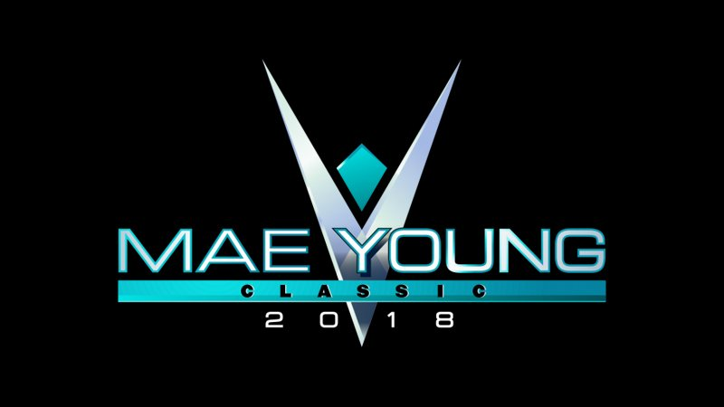 WWE Mae Young Classic Bracketology Special