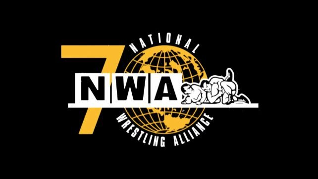 First Look At The NWA 70 Cold Open (Video)