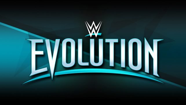Sasha Banks & More Speak On The Inspiration Of WWE Evolution, Austin Aries & Johnny Impact Gets Personal (Videos)