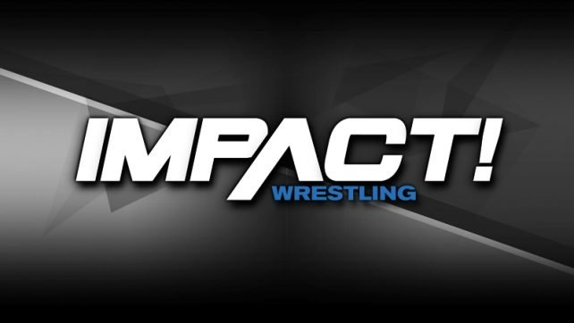 IMPACT Wrestling Adds New Regular Talent Following NYC Tapings