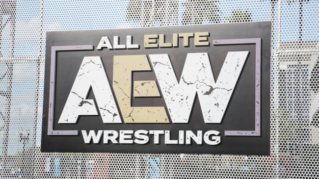 TNT Championship Tournament Preview Match Announced For AEW Dynamite