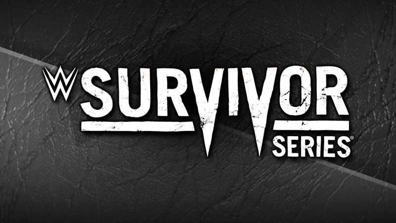 Watch WWE Survivor Series 2020 11/22/20 – 22 Novmber 2020