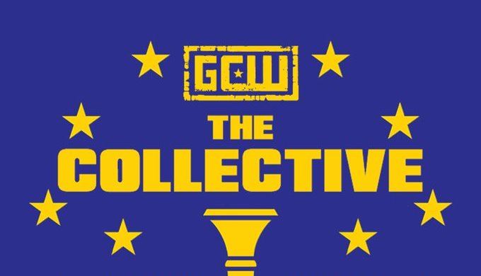 GCW The Collective