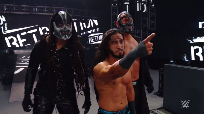 mustafa ali retribution