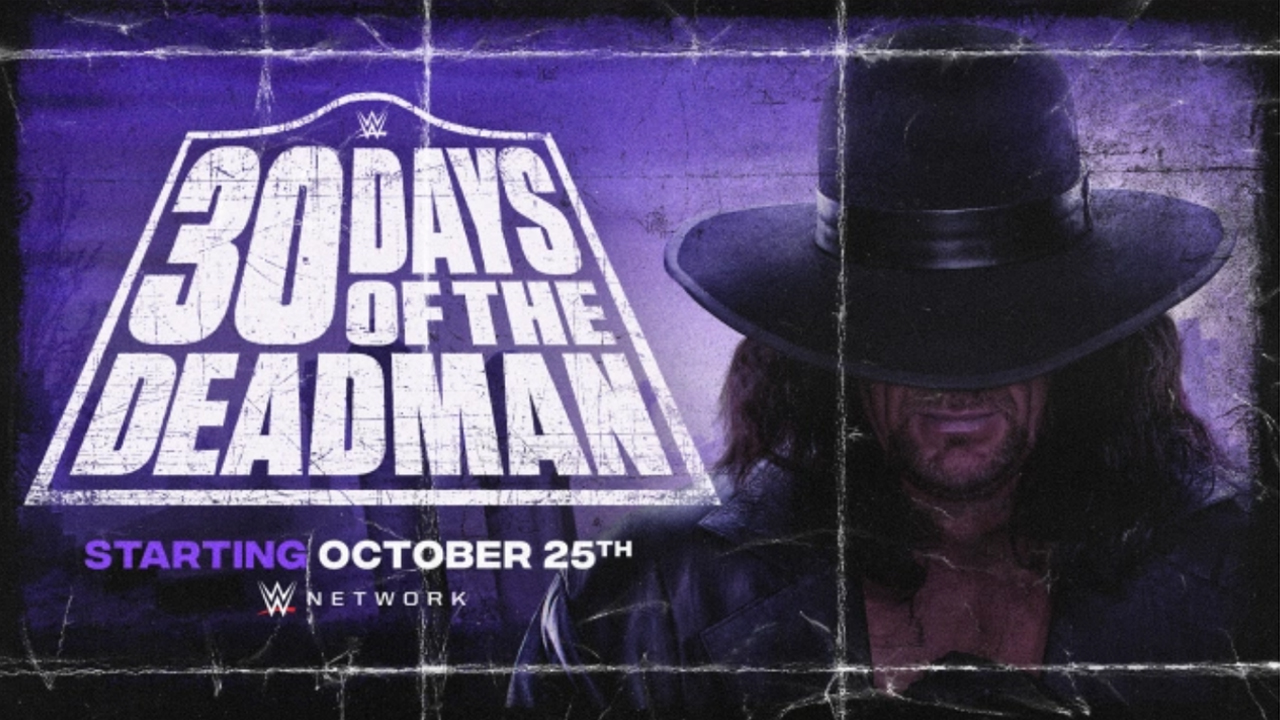 the-undertaker-30-days-of-deadman