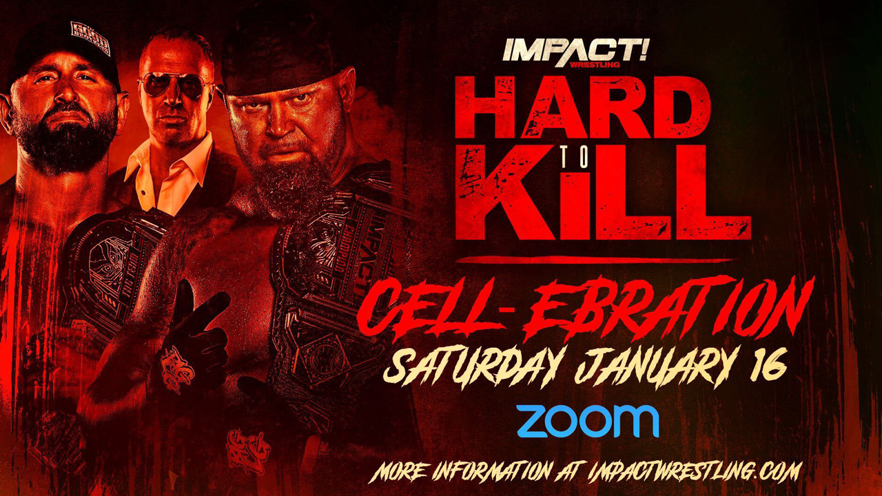 impact-hard-to-kill