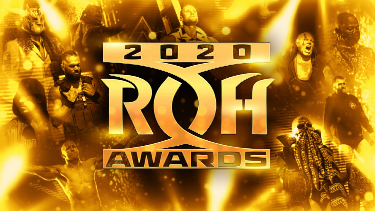 2020-ring of honor awards -graphic