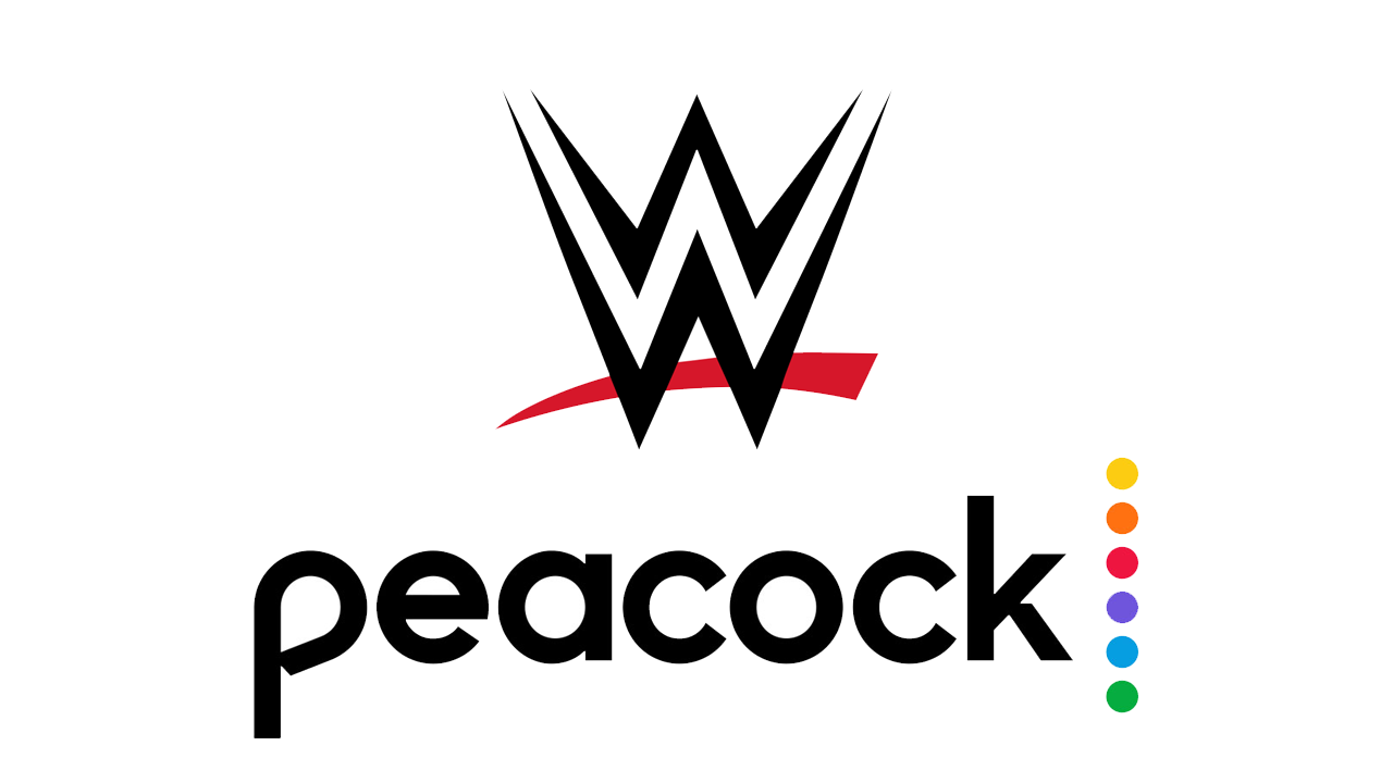 WWE to Shutter Streaming Service, Move Content to Peacock in New Deal