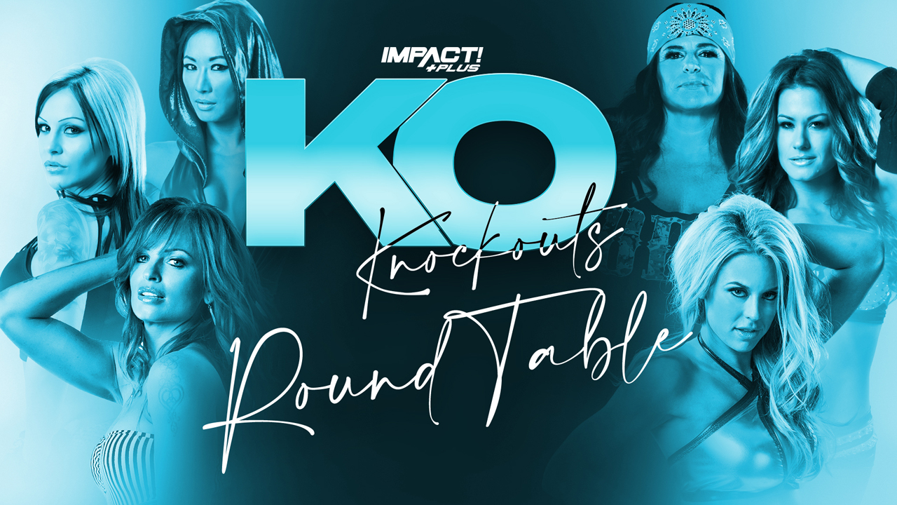 knockouts roundtable impact