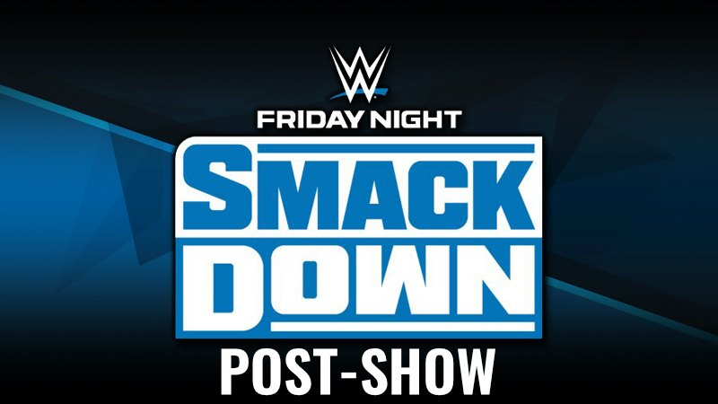 SD Post-Show PLACEHOLDER