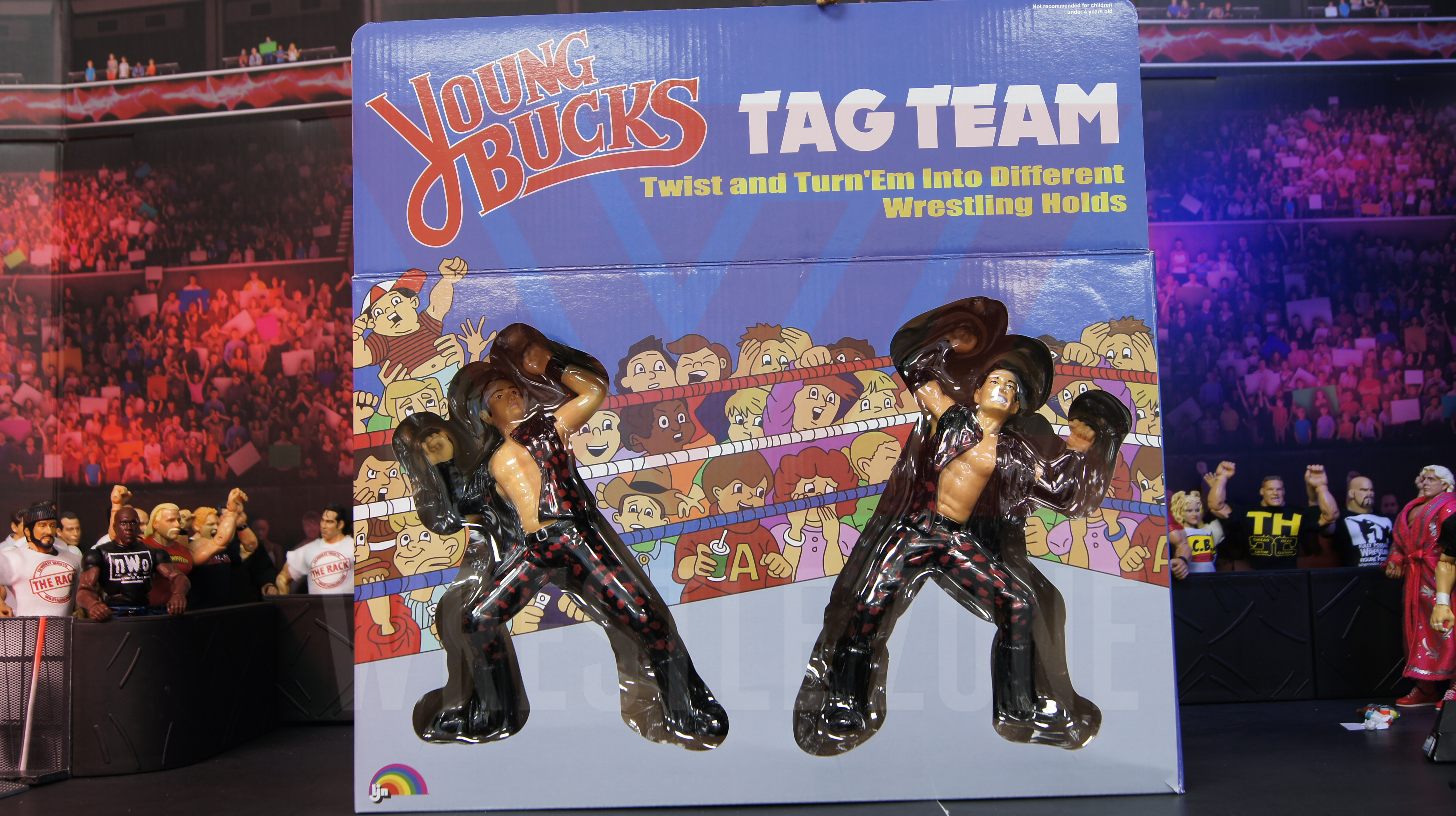 ljn_young_bucks_a
