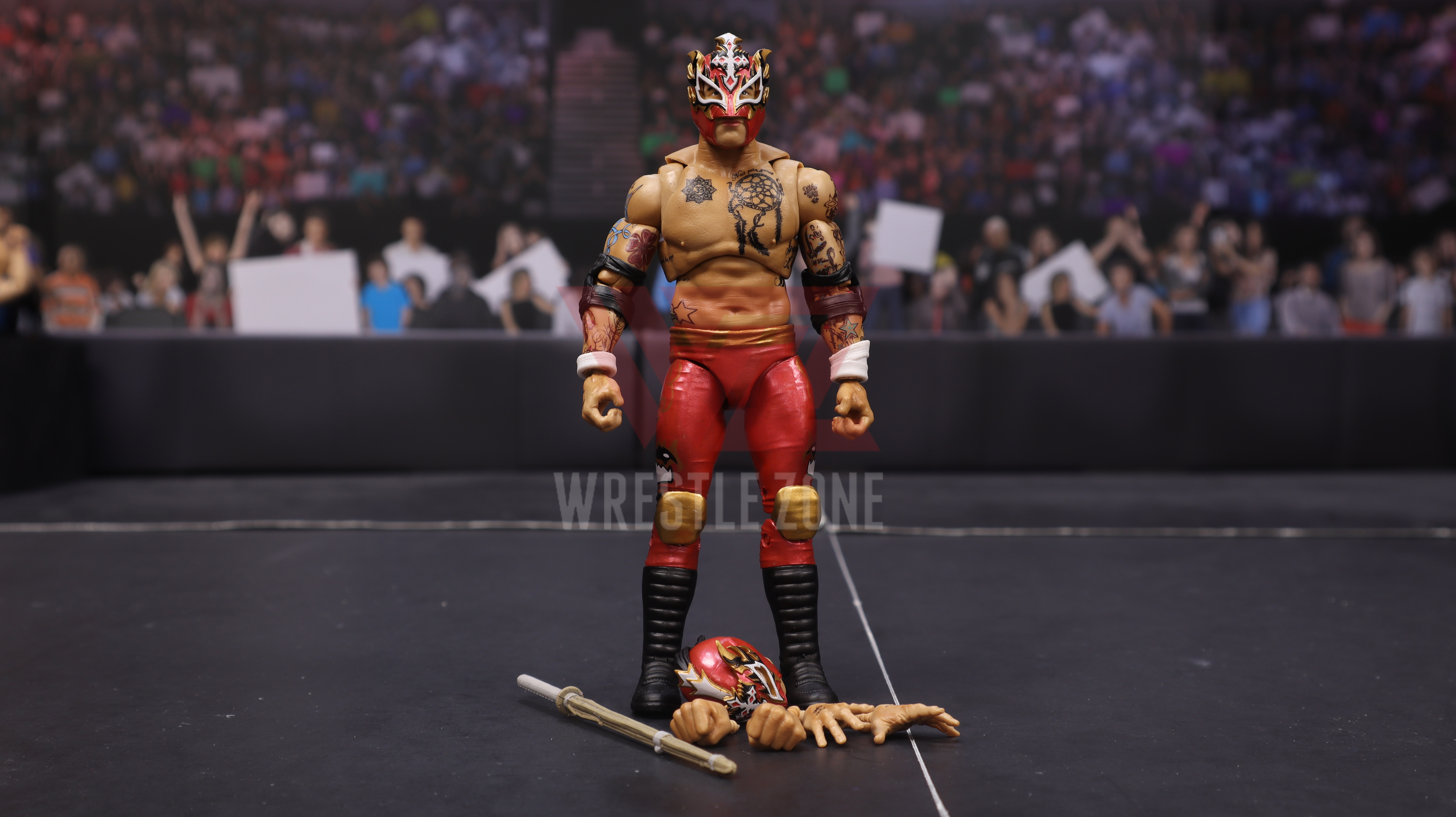 wz_legendsofluchalibre_series1_rey_20210219_2777